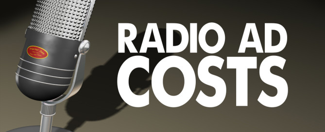 radio advertising From the buy to the spot, get expert advice on how to run a successful radio ad campaign.